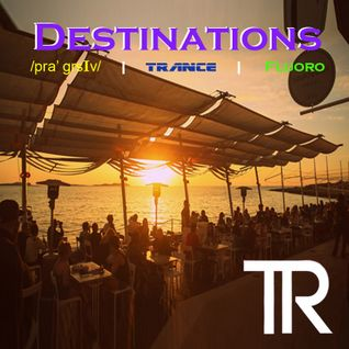 Jamie Bell - TR:Destinations 008.2 pra 'grsiv August 2015
