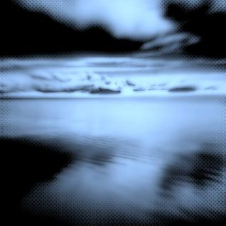 [east side] minimal2techno // session mixed by Ac Rola ...N'joy it !!!