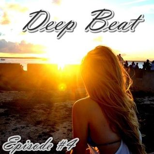 "Dj Dumx - ""Deep Beat"" Episode #4  (NuDisco/Deep House Mix)  Special Birthday Episode"