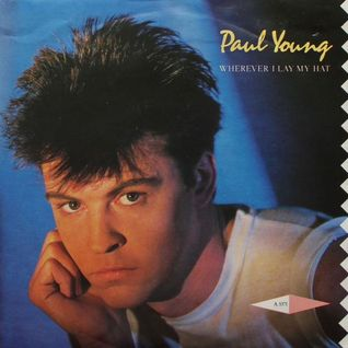 Paul Young's After Service (23/07/2015)
