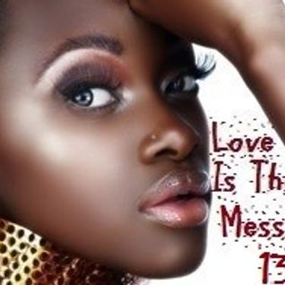 Love Is The Message 137