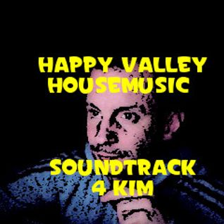 My #Housemusic #classics #Soundtrack for Kim in #HappyValley by #Cologneandy #Frechen #housefreqs