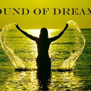 Sound Of Dreams & April 2011 @ Halil Oezdinc