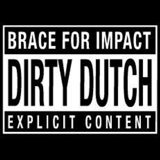 Electro/Dirty Dutch House Mix (11/22/10)