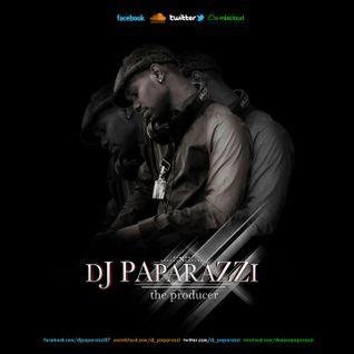 Mix Kizomba vs Tarrachinha 06 [2015] Edited