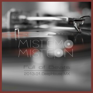 2013.01.Full of beats@mistemoon