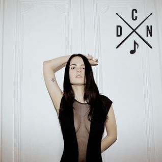Designcollector Mixtape 63 – Spring by Anya Leushina