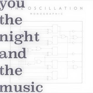 You, the Night and the Music #162
