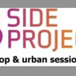 B-Side Show - 11.04.12 - Hip-Hop & Urban sesh vol 01