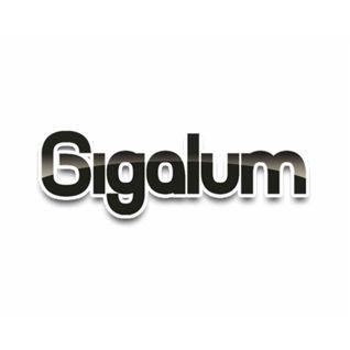 J-Slyde Vs Square Eyes - Gigalum Promo
