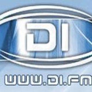 A.K.O. - Ministry of Techno 014 + Vova Sneg Guest Mix DI.FM