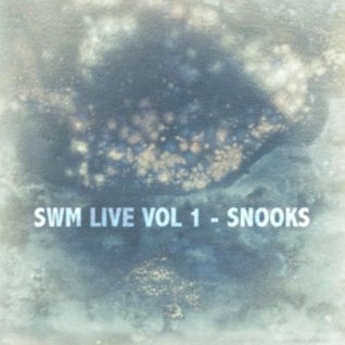 SWM Live Session 1 - Snooks