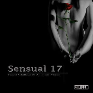 Cirillo - Sensual Episode 17