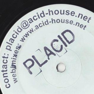 Placid - I Love Acid (88 Classics)