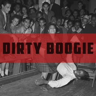 DIRTY BOOGIE