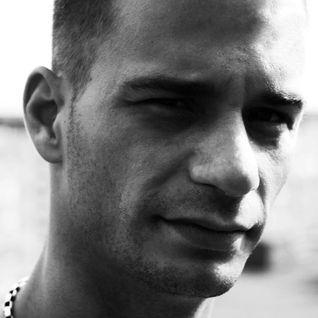 EPM033 Ruiz Sierra - Egothermia Podcast 07-01-2014