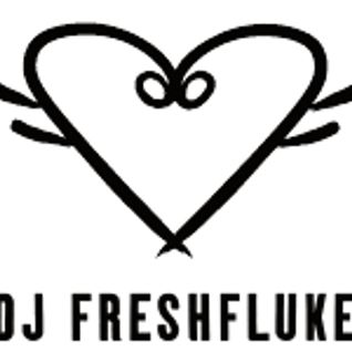 2012-May-30 - DJ Freshfluke for 93.6 Jam FM - Pandora's Box