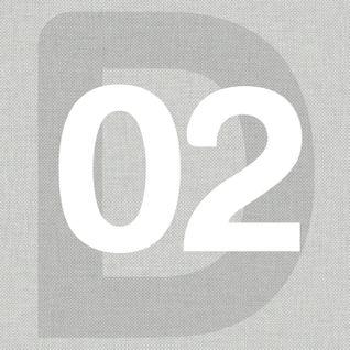 Eimantas - Deeva Podcast 02   2011.09.11