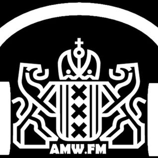 Maestro at AMW.FM! P1 week 1