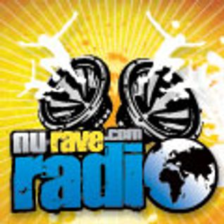 www.nu-rave.com old skool breaks/house 16/04/2012