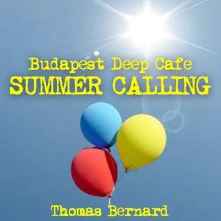 BDC pres. Summer Calling 2013