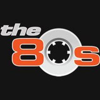 80s Best