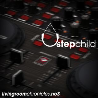 S3bizzle aka the stepchild - livingroom chronicles no.3