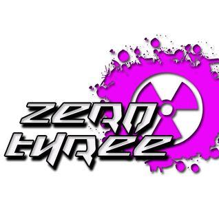 Zero3 - Project Foot in Pocket