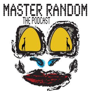 Episode #045 - The Zombie Ninjas Dos