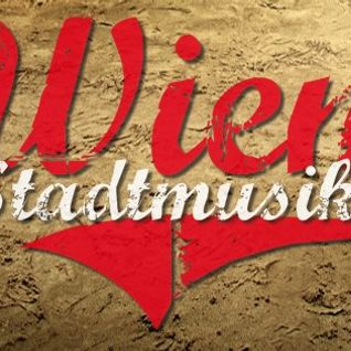 Wiener Stadtmusikanten @ Vienna City Beach Club 02082014 live set (2130-2300)