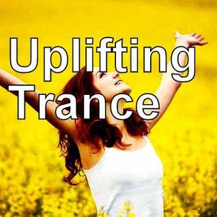 I LOVE TRANCE▶♫  Ep187. (Uplifting Trance2016)