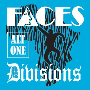 Faces/Divisions-ALT-2015