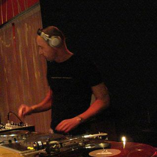 Mirco B.Live at Caravatti...SlowlyIntroDeep...1 parte