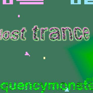 LOST TRANCE