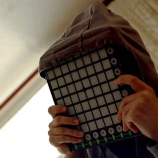 Adapt - live (L.E.V. 2011 & scannerFM)
