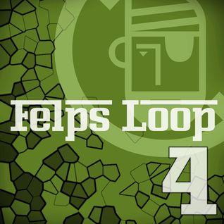 Felipe Santos @Felps Loop 4#