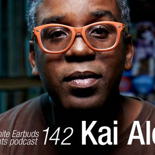 LWE Podcast 142: Kai Alce