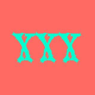 YUTARO | XXX 2nd