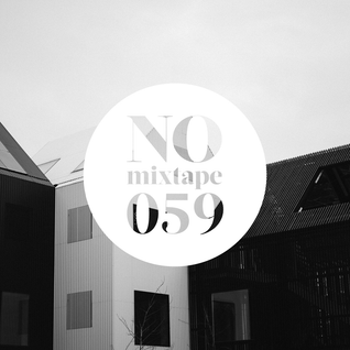 Nice One Mixtape 59