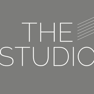 The Studio 2015 Sequel