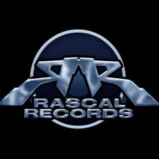 DJ Rascal - Mongoland Radio Show - Deep Waves