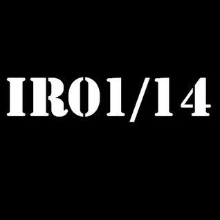 IR01/14