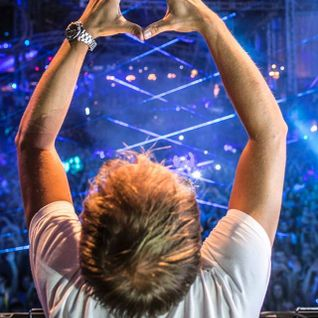 Armin van buuren feat Sky falls Down feat DJ Ansy Asota in the mix Promo Bootleg 2014