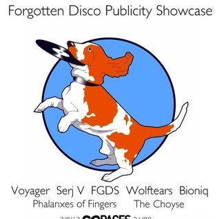 2012-08-03 @ 8PACES (record mixes SERJ V)
