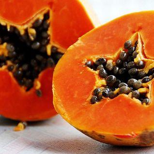 Papaya beatz (drum'n'bossa fresh mix)
