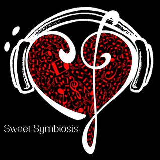 050 - Sweet Symbiosis [Special]