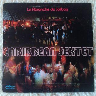 Caribbean Sextet - Ti Jules