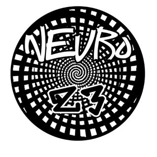 NEURO 23 - CORE FLAVOURZ