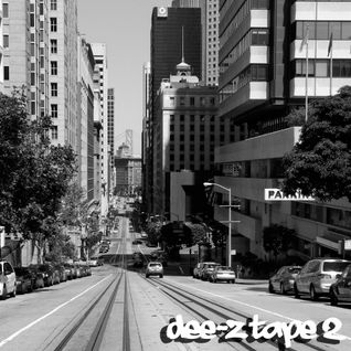 Dee-Z Tape 2