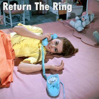 Return The Ring